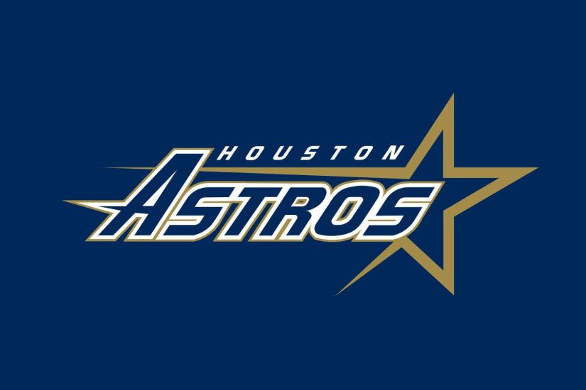 Wallpaper: Houston Astros Logo HD Wallpaper. Upload at April 27, 2014 .