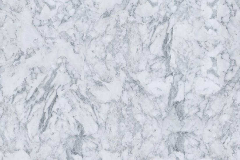 cool marble wallpaper 2048x1510 xiaomi