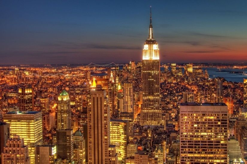 new york hd wallpapers 1080p windows