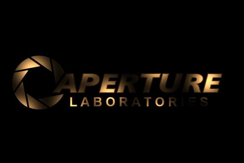... Mod The Sims - Aperture Science Poster ( Portal ) ...
