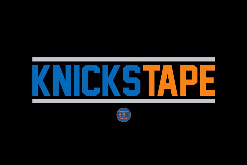 New York Knicks wallpapers | New York Knicks background
