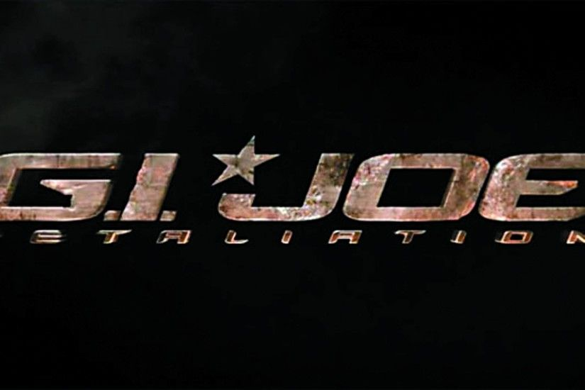 G. I. Joe: Retaliation Desktop Wallpaper and Backgrounds | G. I. .