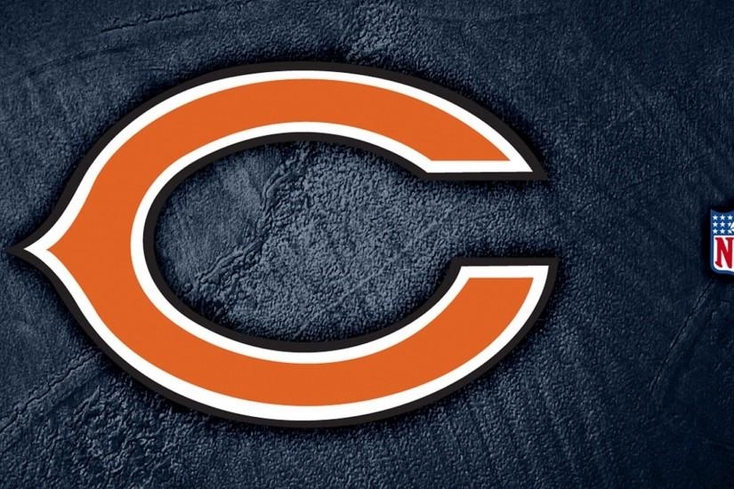 Free HD Chicago Bears Wallpaper | Wallpapers, Backgrounds, Images .