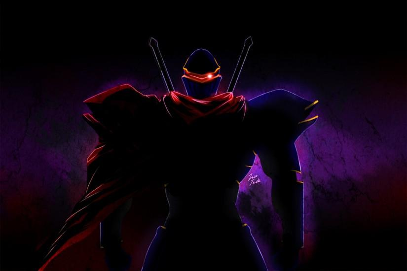 Anime - Overlord Ainz Ooal Gown Ovelrord Wallpaper