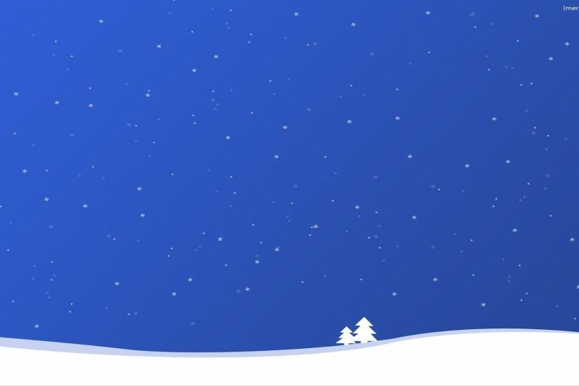 Blue Sky Caves Wallpapers HD Wallpapers · blue christmas wallpaper 1920x1080  ...