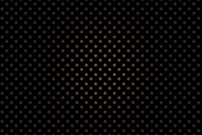 Louis Vuitton Background 183 ① Wallpapertag