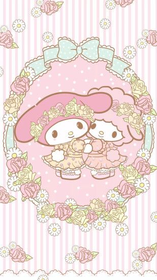 My Melody & My Sweet Piano