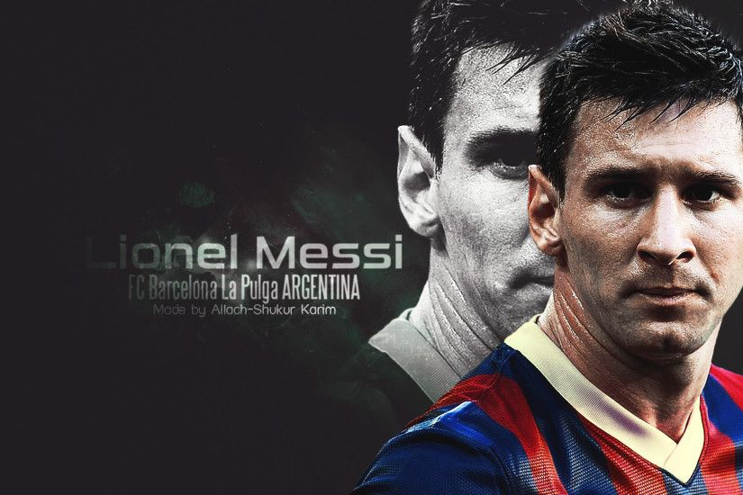 Lionel-Messi-HD-Wallpaper-Barcelona-FC-2017-10