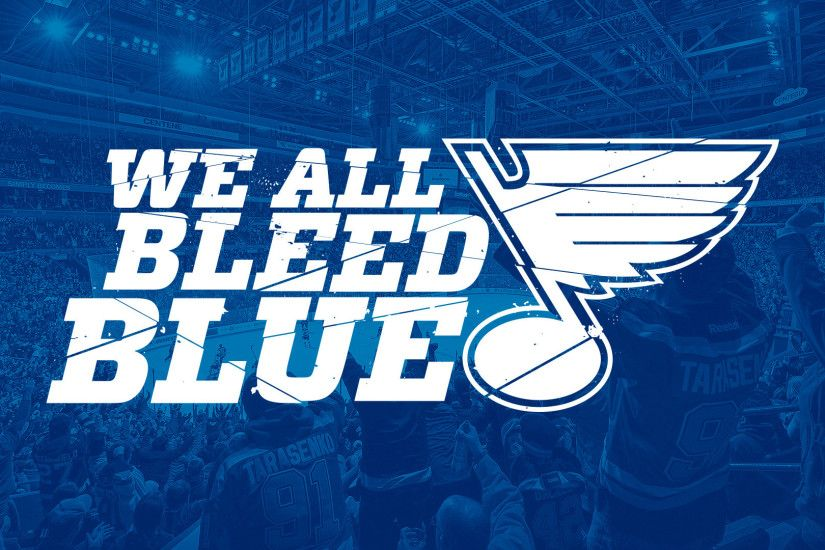 wallpaper.wiki-St-Louis-Blues-Images-HD-PIC-