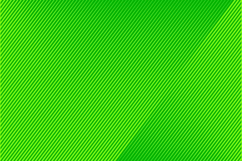 green background 1920x1491 full hd