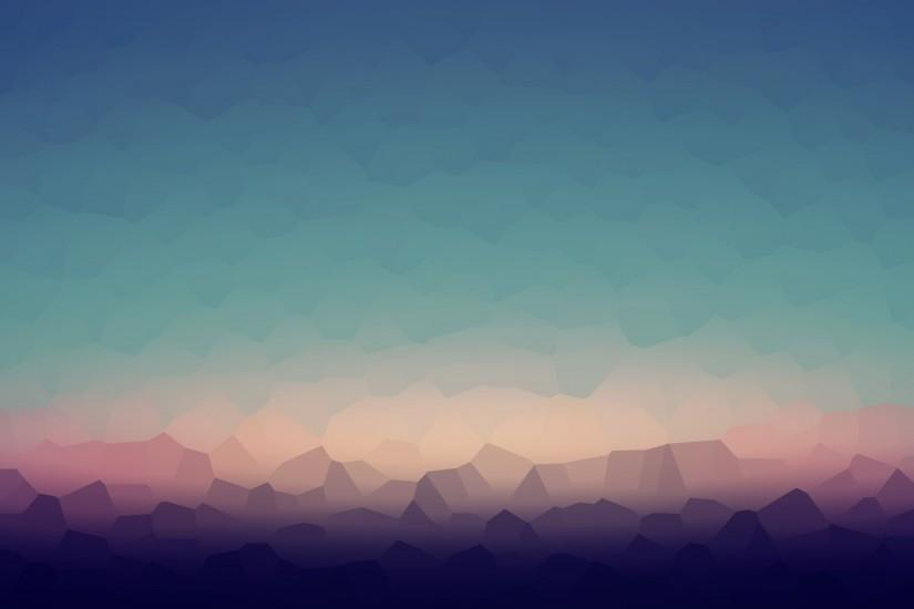 ombre background 1920x1080 full hd