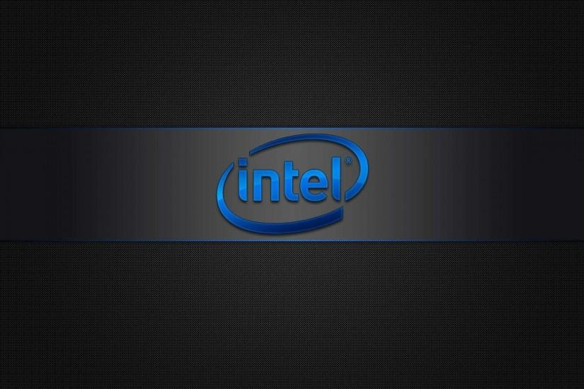 Technology Wallpapers / Intel Wallpapers Download HD Wallpapers .