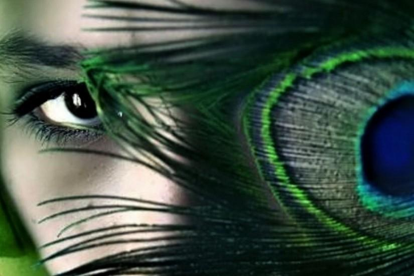 peacock-eyes-3d-free-wallpapers-hd-for-desktops