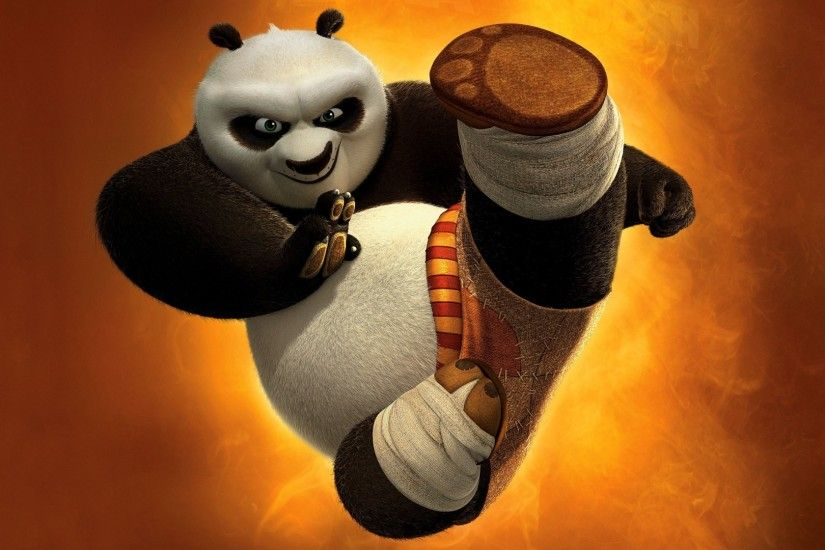 [Movies] Nothing can prepare Po for his greatest challenge in Kung Fu Panda  3 — Major Spoilers—Comic Book Reviews, News, Previews, and Podcasts