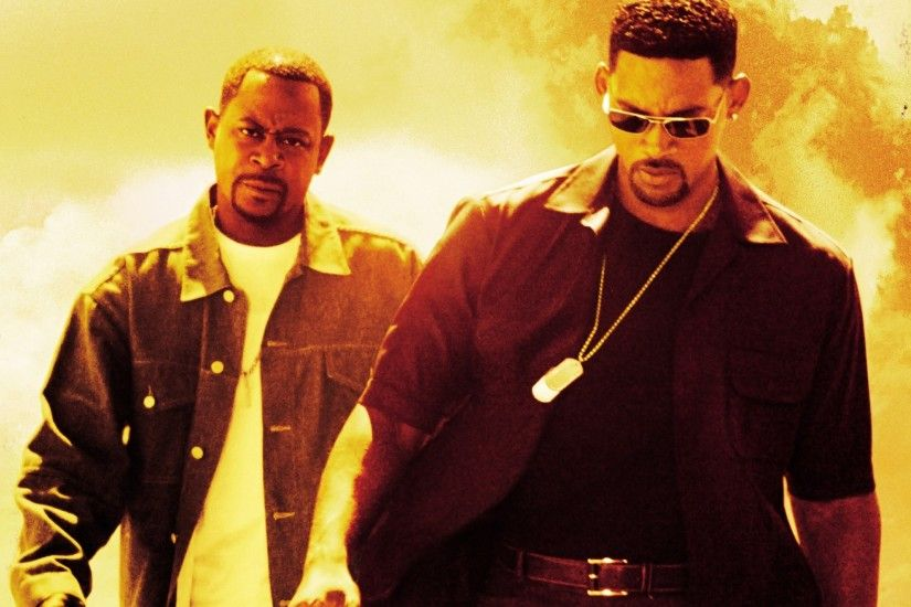 bad boys bad boys will smith mike lowery martin lawrence will smith martin  lawrence marcus burnett