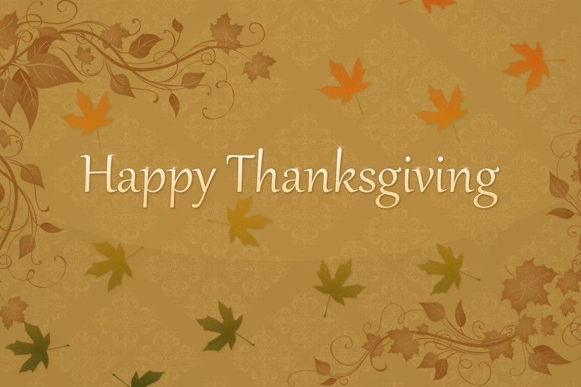 Top 15+ Images for Plain Thanksgiving Wallpaper | Image No: 07. File Type