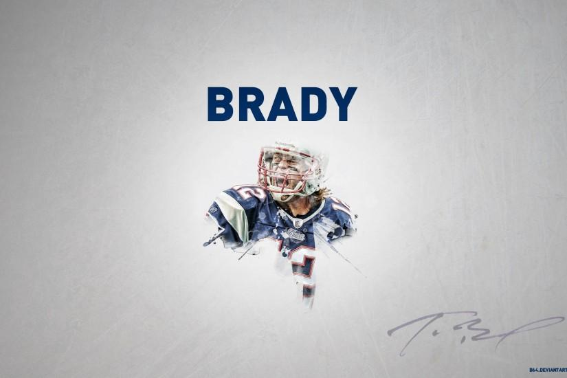... Tom Brady Pictures Tom Brady Wallpaper ...