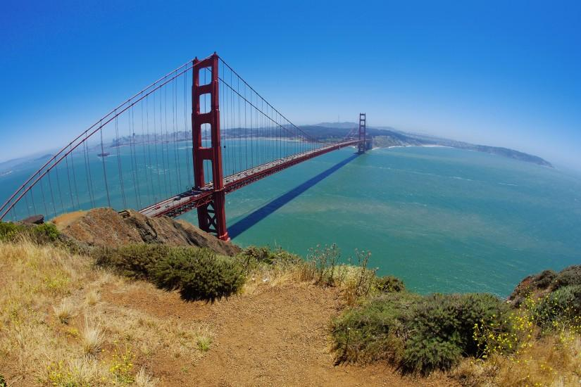 gorgerous san francisco wallpaper 2560x1600 for android 50
