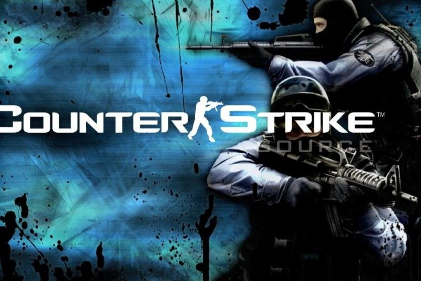 How to Download Counter Strike Source With Multiplayer For FREE ON PC! -  YouTube