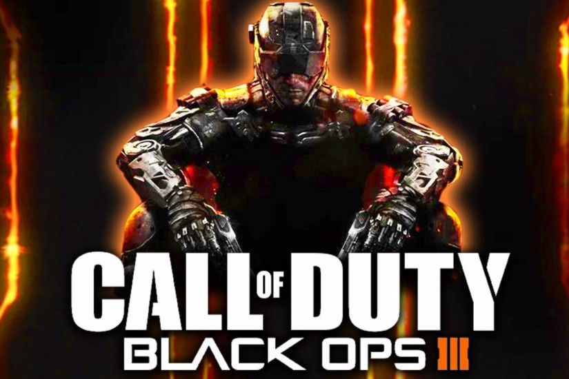 Nice Call Of Duty Black Ops 2 Backgrounds for Desktop 03 08 2014 Source ·  Call of Duty iPhone Wallpaper 78 images