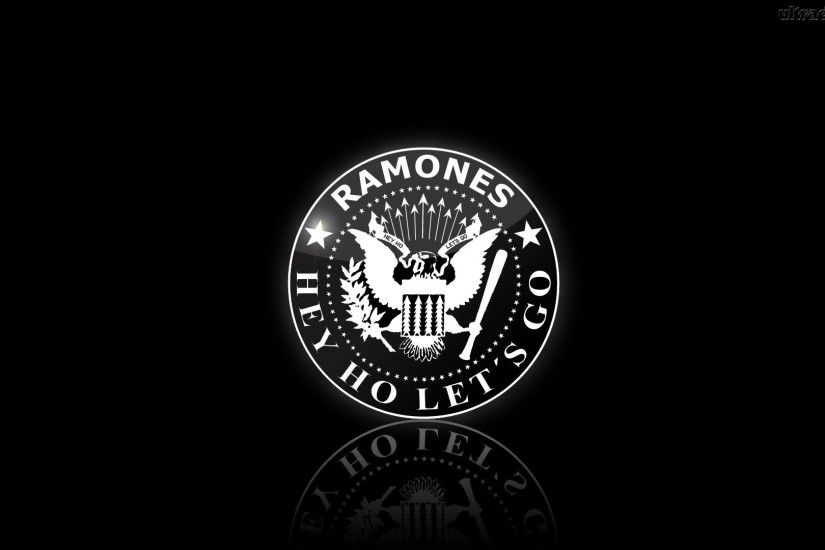Best The Ramones Photos and Pictures, The Ramones Full HD Wallpapers