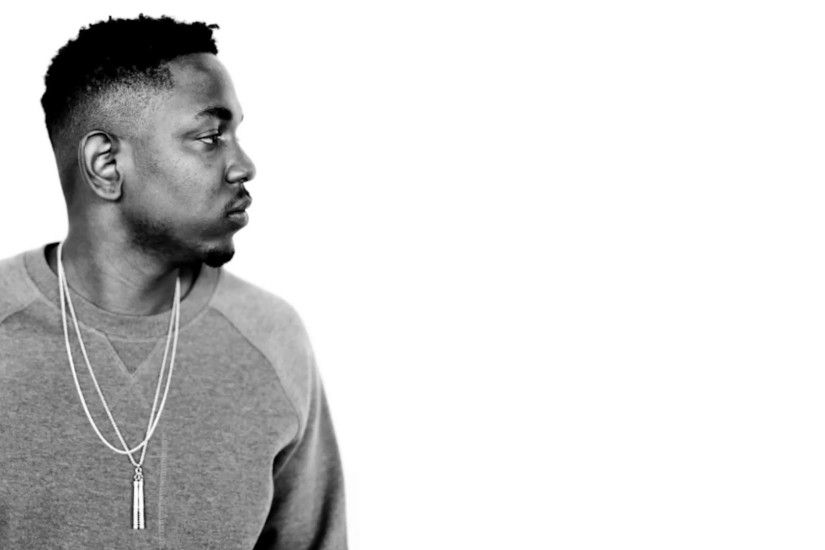 Kendrick Lamar HD Wallpapers
