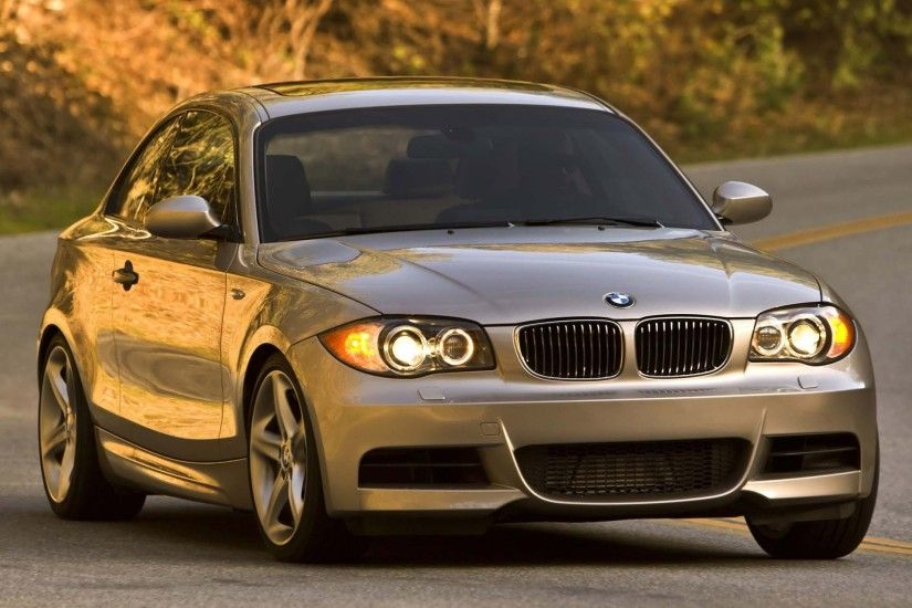 BMW 135i M Coupe please give me a man who will drive me in this.. | A Lotta  Laughs | Pinterest | BMW, Cars and Bmw m1