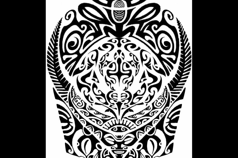 Tattoo Half Sleeves, Tattoo Maori, Tatoo, Polynesian Tattoos, Geometric  Tattoos, Tattoo Sketches, Awesome Tattoos, Tattoo Inspiration, Tattoo  Designs