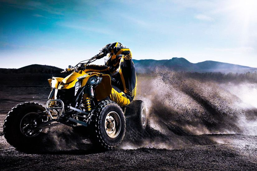 1920x1200 Adventure Sports Adventure Sports Wallpaper Wallpapers Also  available in screen resolutions.