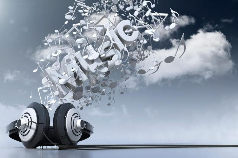 music background 1920x1200 mac