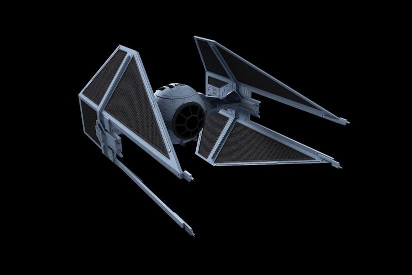 star wars tie fighter 1080p windows