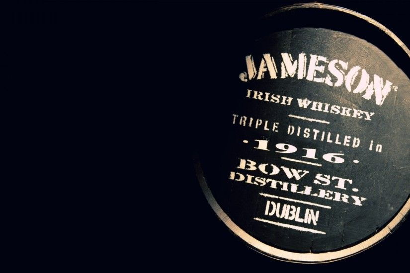 ... Wallpaper (720x1280) Irish Whiskey Guide & Primer — Gentleman's ...