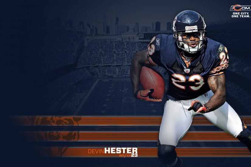 CHICAGO BEARS nfl football f wallpaper | 1920x1200 | 156196 | WallpaperUP