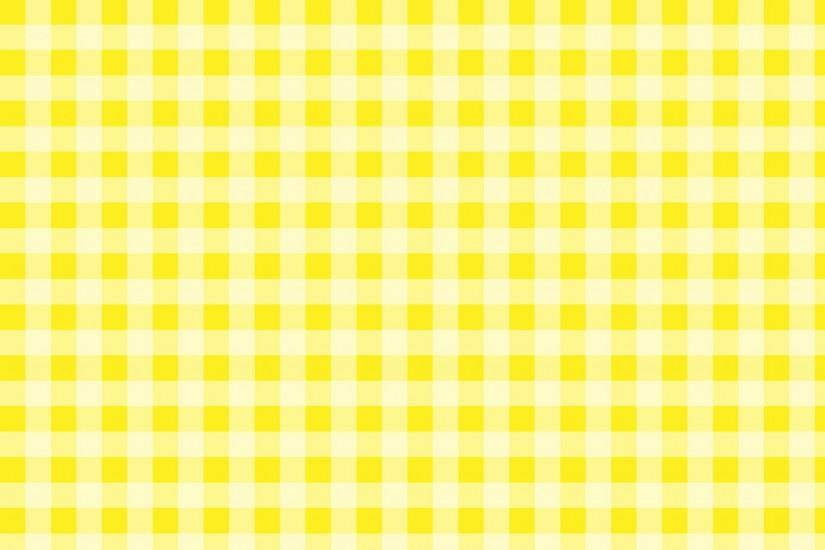 new yellow background 1920x1919 for ipad pro