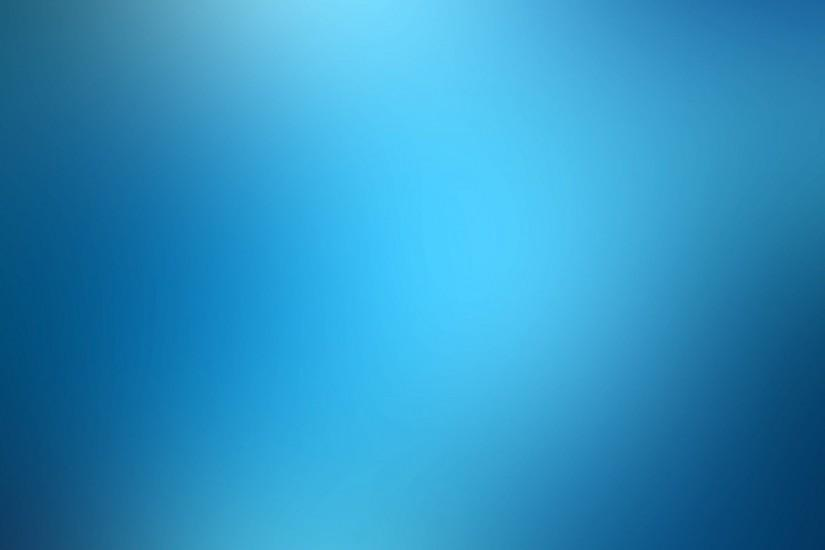 blue gradient background 2048x1367 for samsung