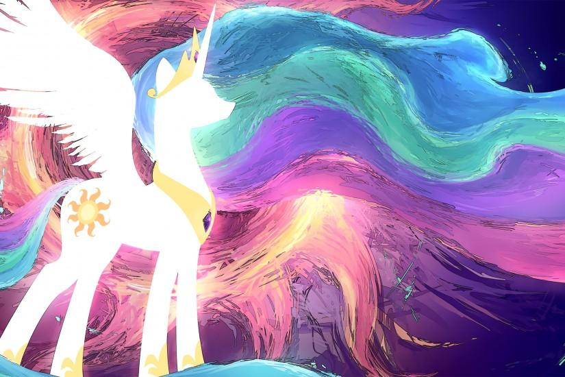 most popular mlp wallpaper 2560x1440 hd for mobile