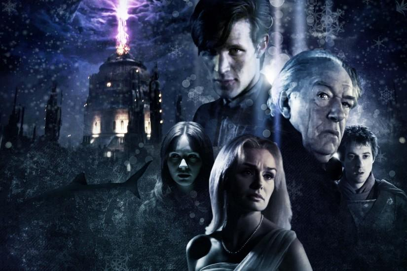 amazing doctor who backgrounds 2560x1440 windows 7
