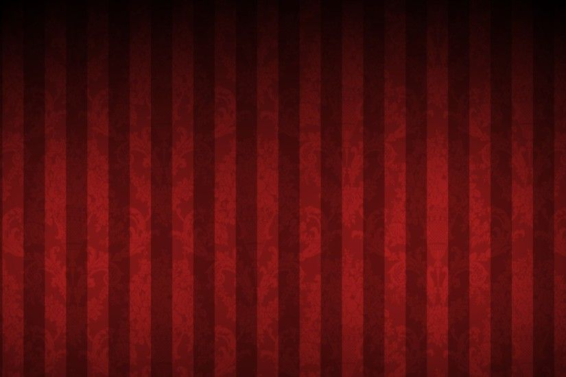 Red Wallpaper 4