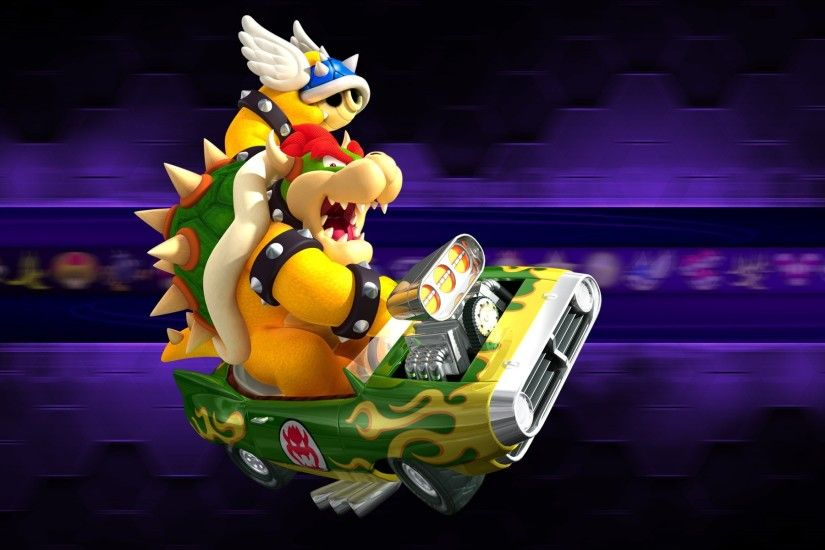 Blue Shell Bowser Wallpapers, Blue Shell Bowser Myspace Backgrounds .