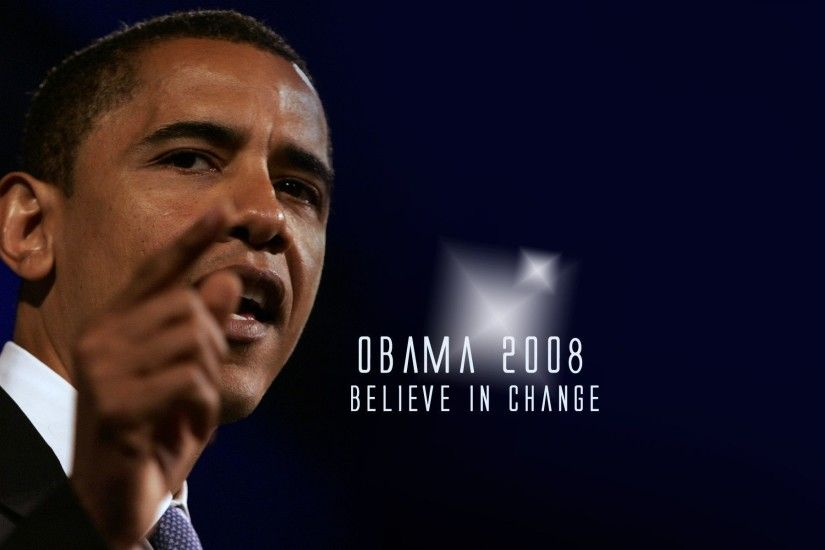 0 Wallpapers Barack Obama Wallpapers Barack Obama amxxcs.ru
