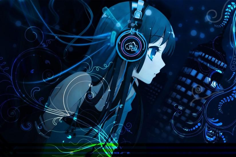 Anime Music Wallpaper High Definition Free Download Wallpapers Background  1920x1080 px 374.15 KB Anime Action Music