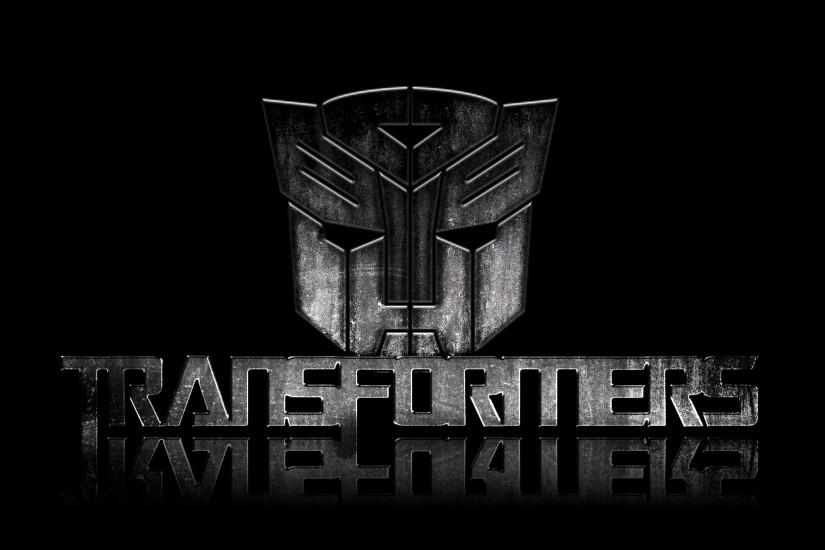 transformers wallpaper 1920x1080 for mac