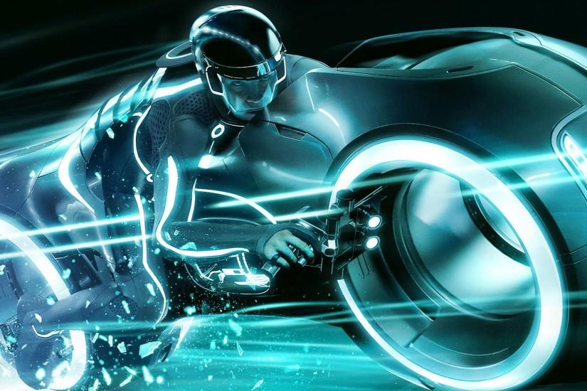 free tron wallpaper 1920x1080 hd 1080p