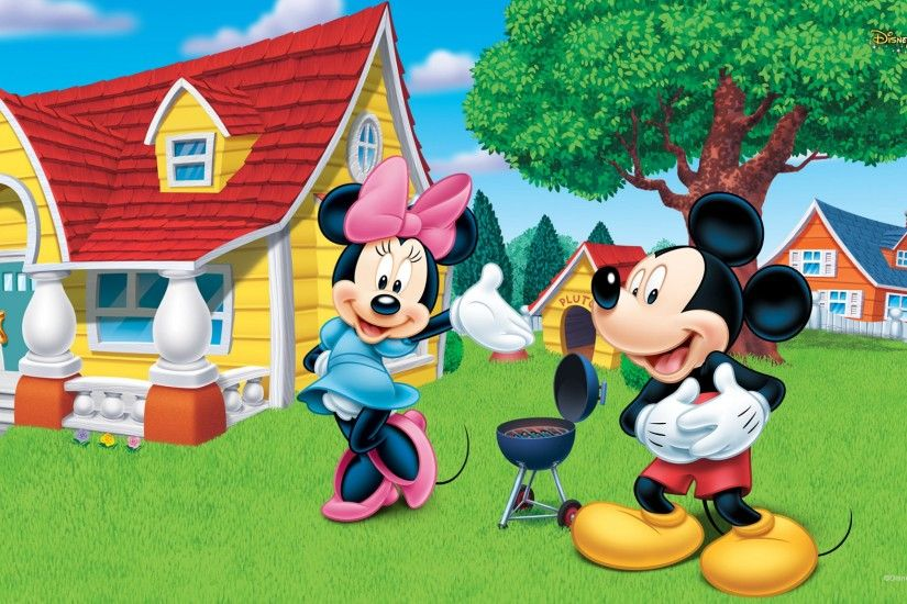 Mickey Mouse Clubhouse Full Episodes - Mickey Mouse English New Version .