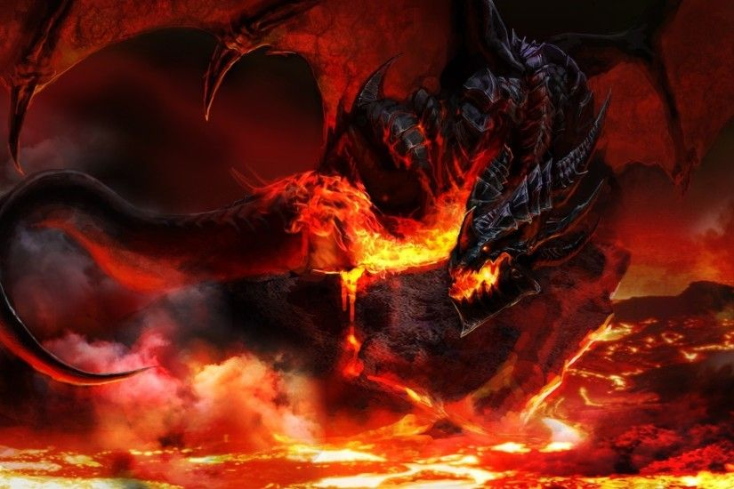 Fire Dragon S 3d Wallpapers Is Cool Wallpapers