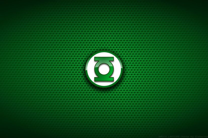 The Green Lantern Wallpapers Group (86 ) ...