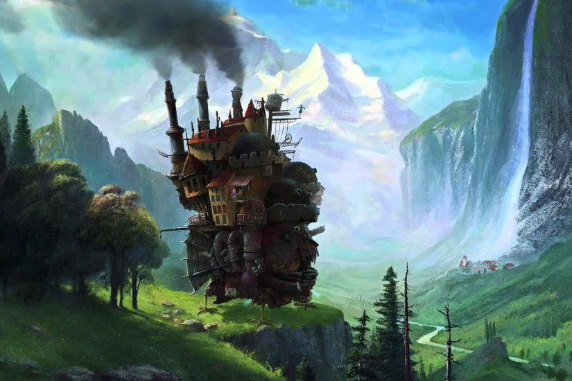 Royalty Free Music - Mystical Fantasy RPG Background Music