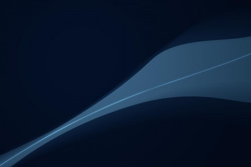 dark blue background 1920x1200 for android 40