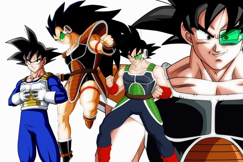 wallpaper.wiki-Bardock-HD-Background-PIC-WPC001514