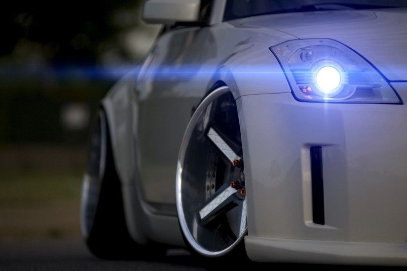 ... 20 nissan 350z wallpapers for pc wallinsider com ...
